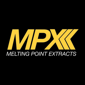 MPX Melting Point Extracts