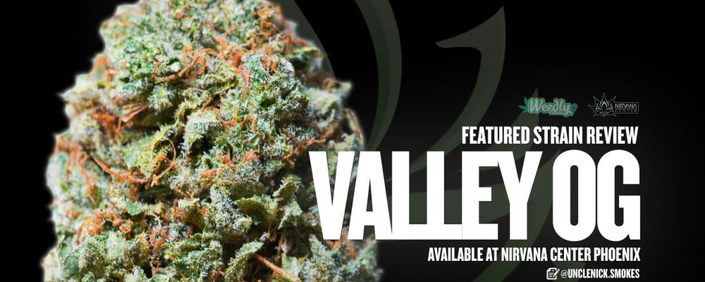 Valley OG Review & 20% Off Coupon